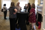 2019_scwhe_conference_1200