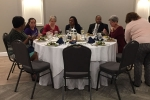 Martha Kime Piper Award Dinner