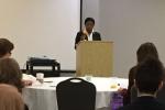 2018 SCWHE Conference: Citadel Presentation