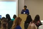2018 SCWHE Conference: Teresa Ramey Presentation