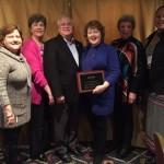 2016 Conference Piper Award 1