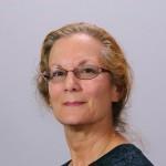 USC Aiken Maria Chandler