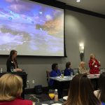 2017 SCWHE Conference Leadership Panel